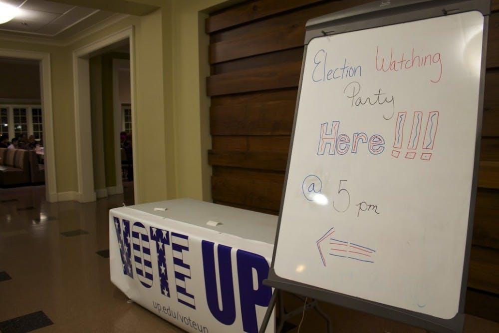 vote_up