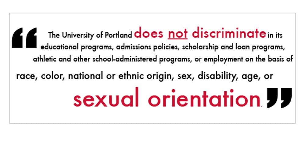 new-nondiscrimination-policy