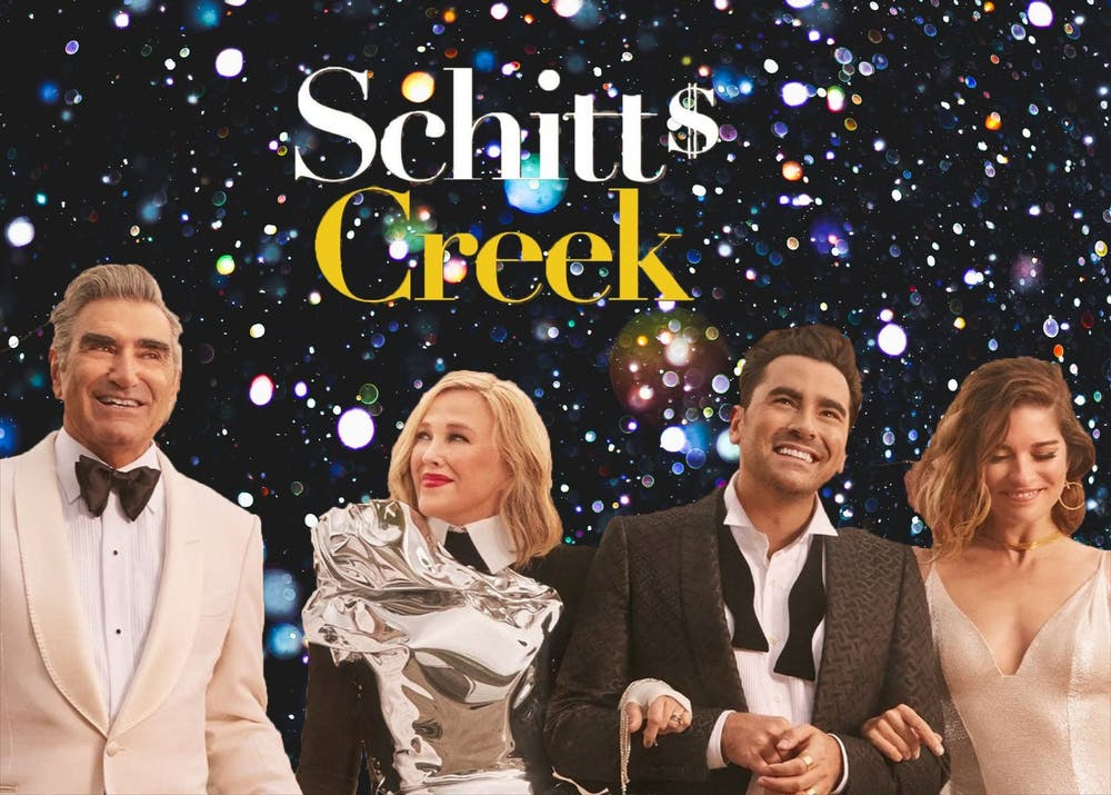 schitts-creek-with-text