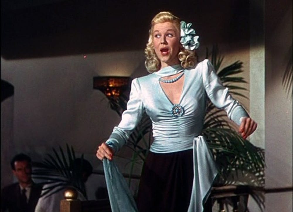 doris-day-romance-on-the-high-seas