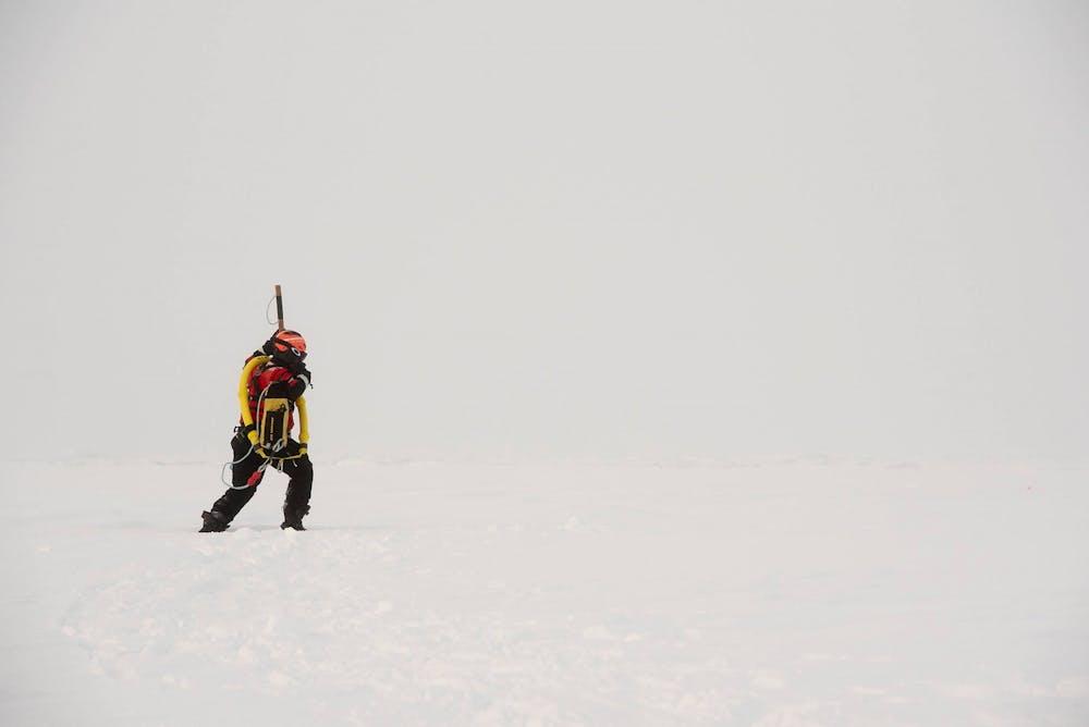 Arctic 3.jpg