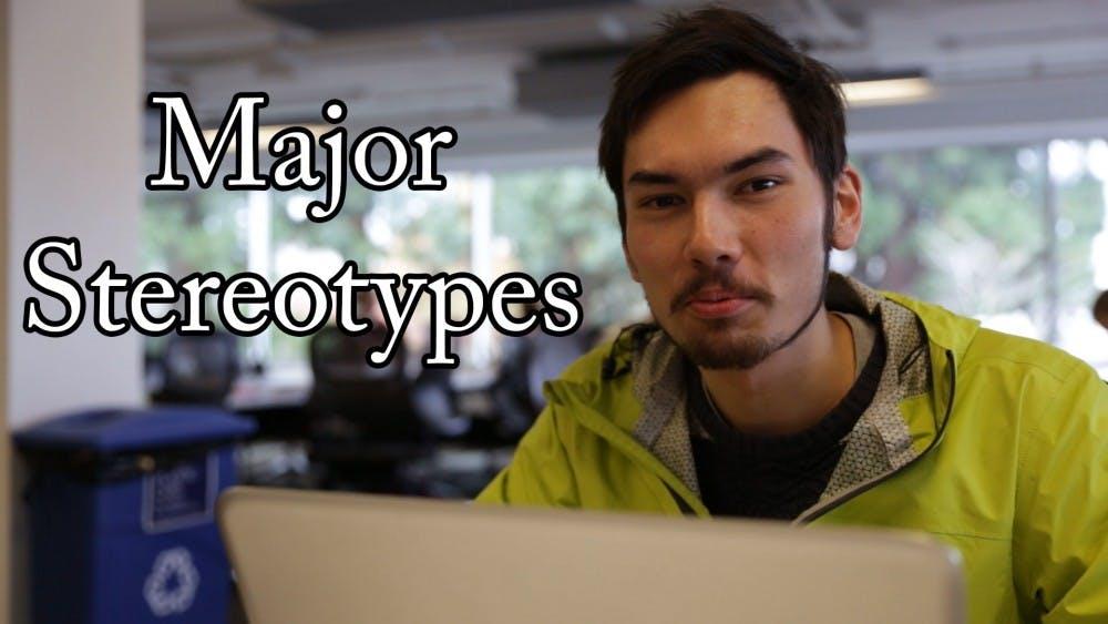 major-stereotypes-thumbnail