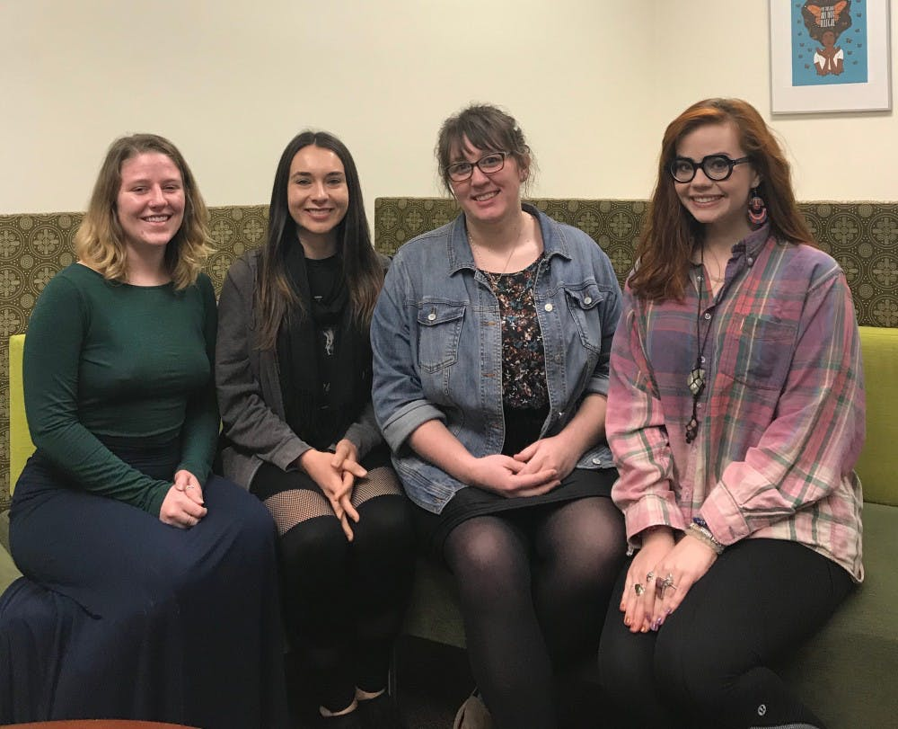 feminist-discussion-group