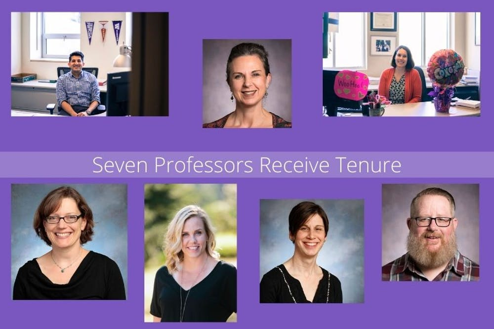 tenured-professors-2020