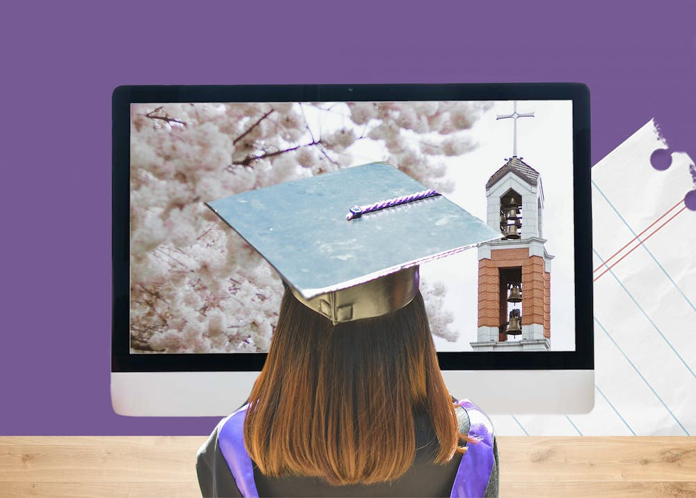 onlinegraduation
