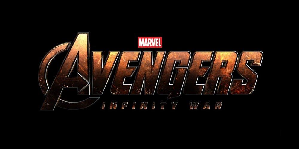 avengers-infinity-war-logo-001