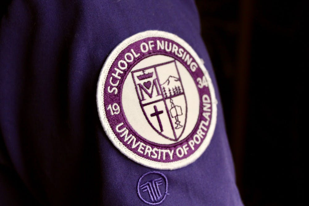 The School of Nursing is undergoing a series of changes to its curriculum to develop more critical thinking skills.