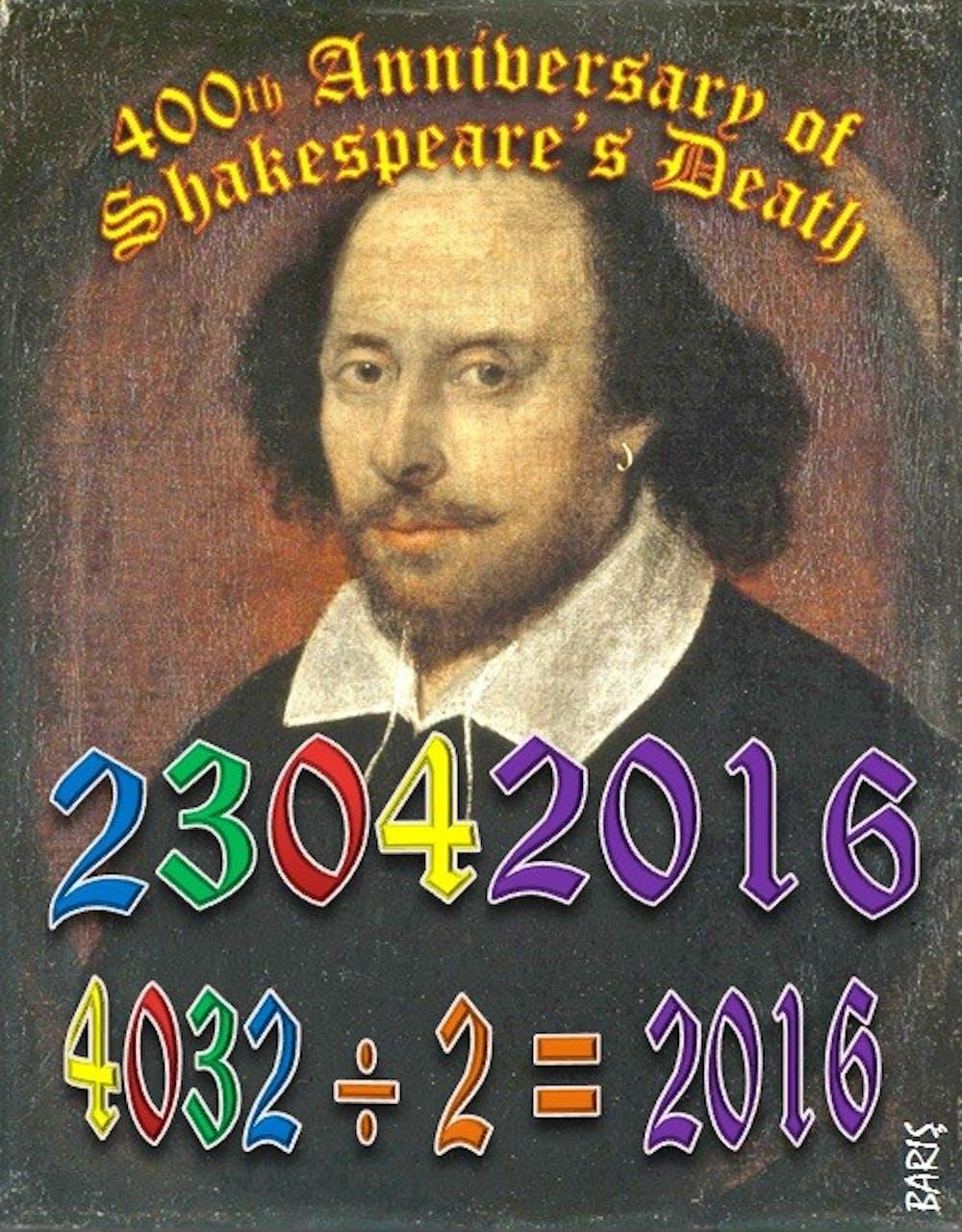 shakespeare400v2