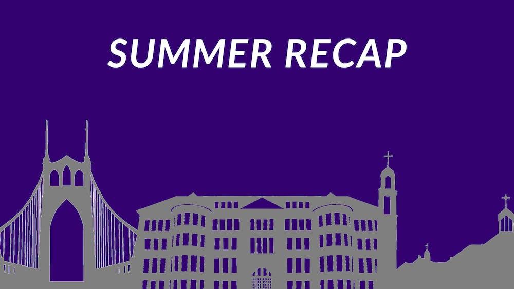 summer-recap