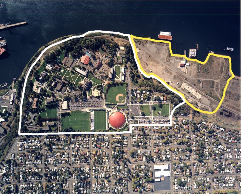 aerial_campus_marked_2