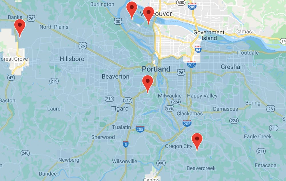 pge-power-outage-map-2