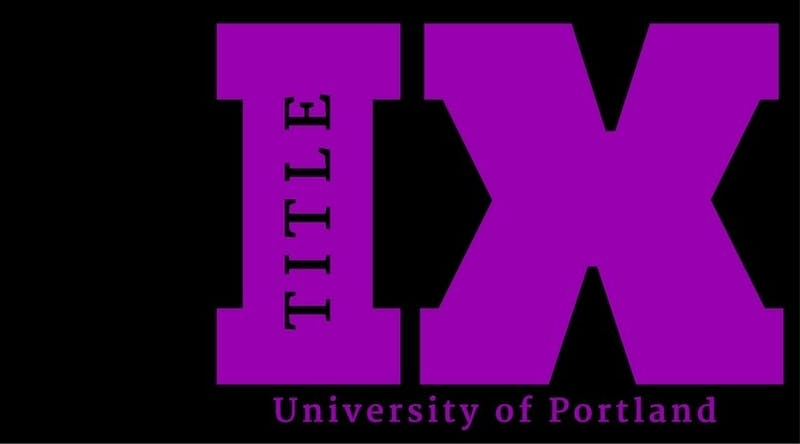 A Title IX review committee appointed by University President Fr. Mark Poorman last November recently released their comprehensive report of recommendations.