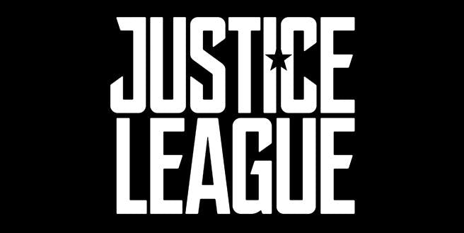 Justice_League_2017_film_logo
