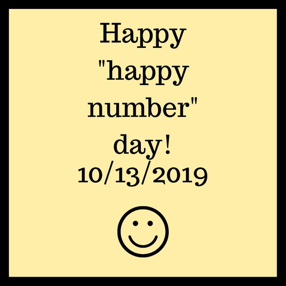 happy-number-day-1