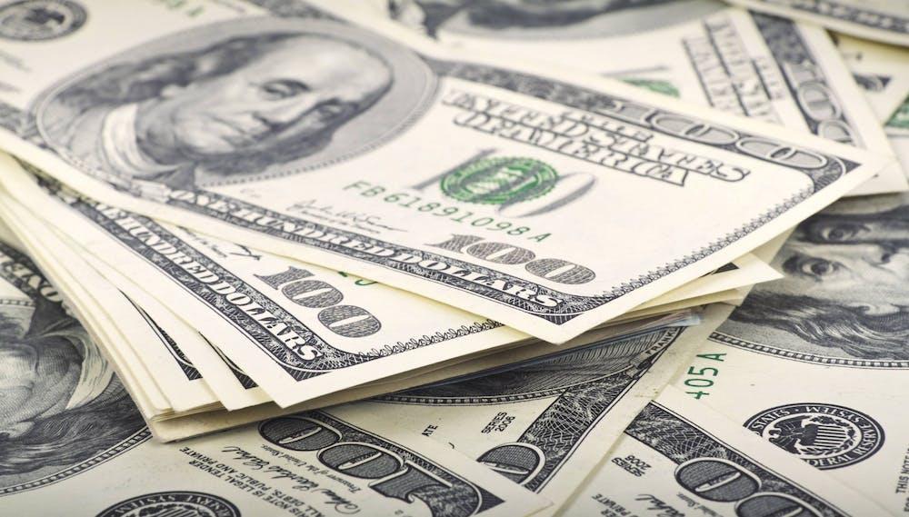 money-photo-illustration