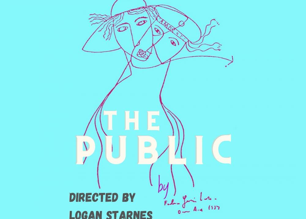 the-public-2
