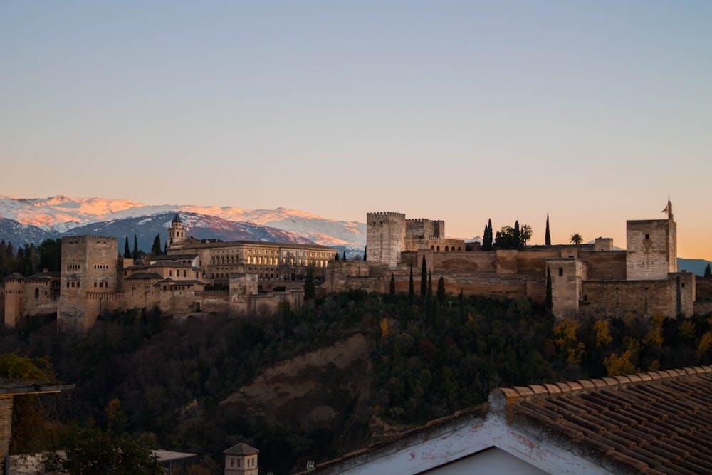 Granada, Spain 3.jpg