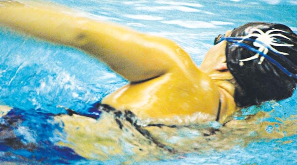 Swimming1_TanveerNEW