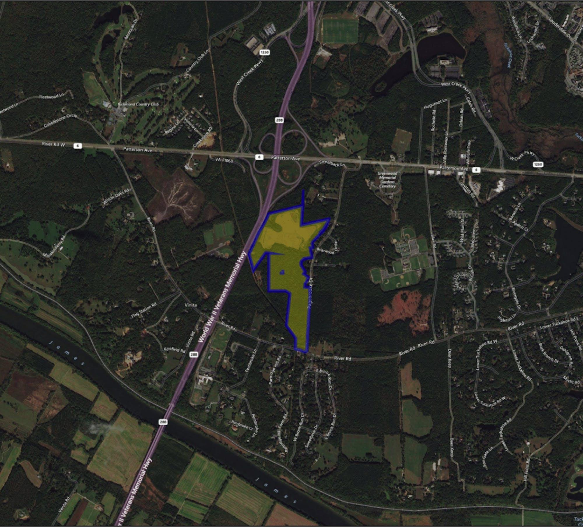 mapexport-b64bcdf4e9fe498f878be4e3ec1639f5-1