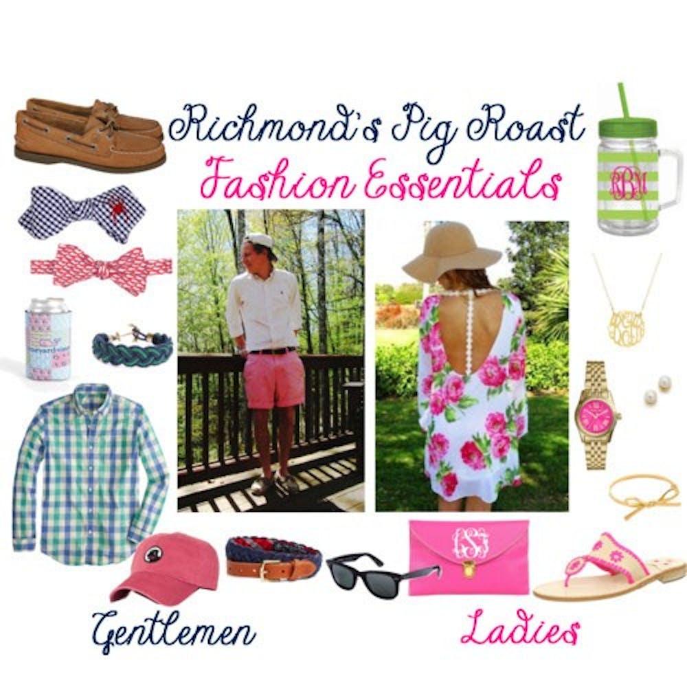 Richmond-Pig-Roast-Essentials-