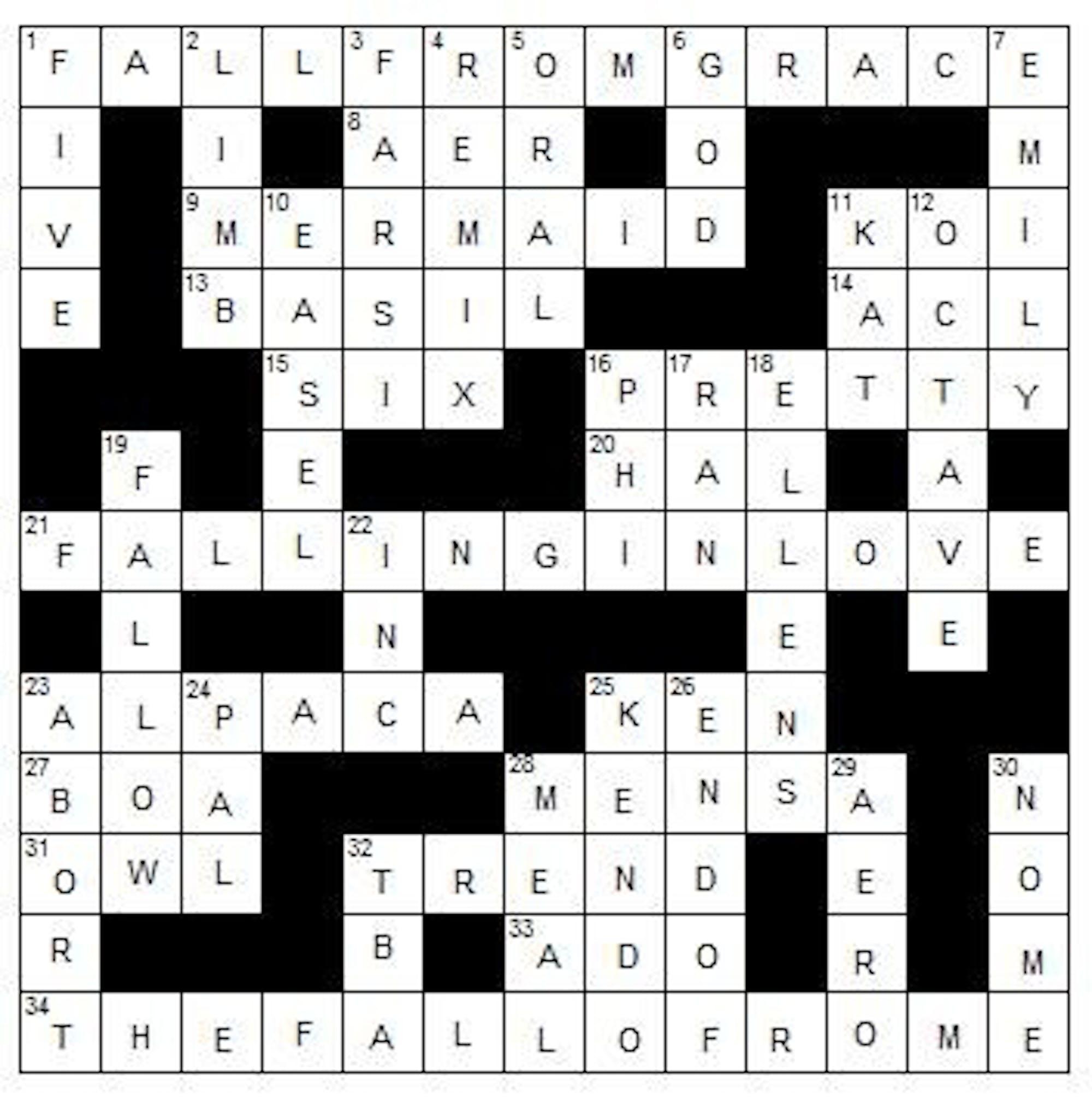 10-25-11_SOLUTION