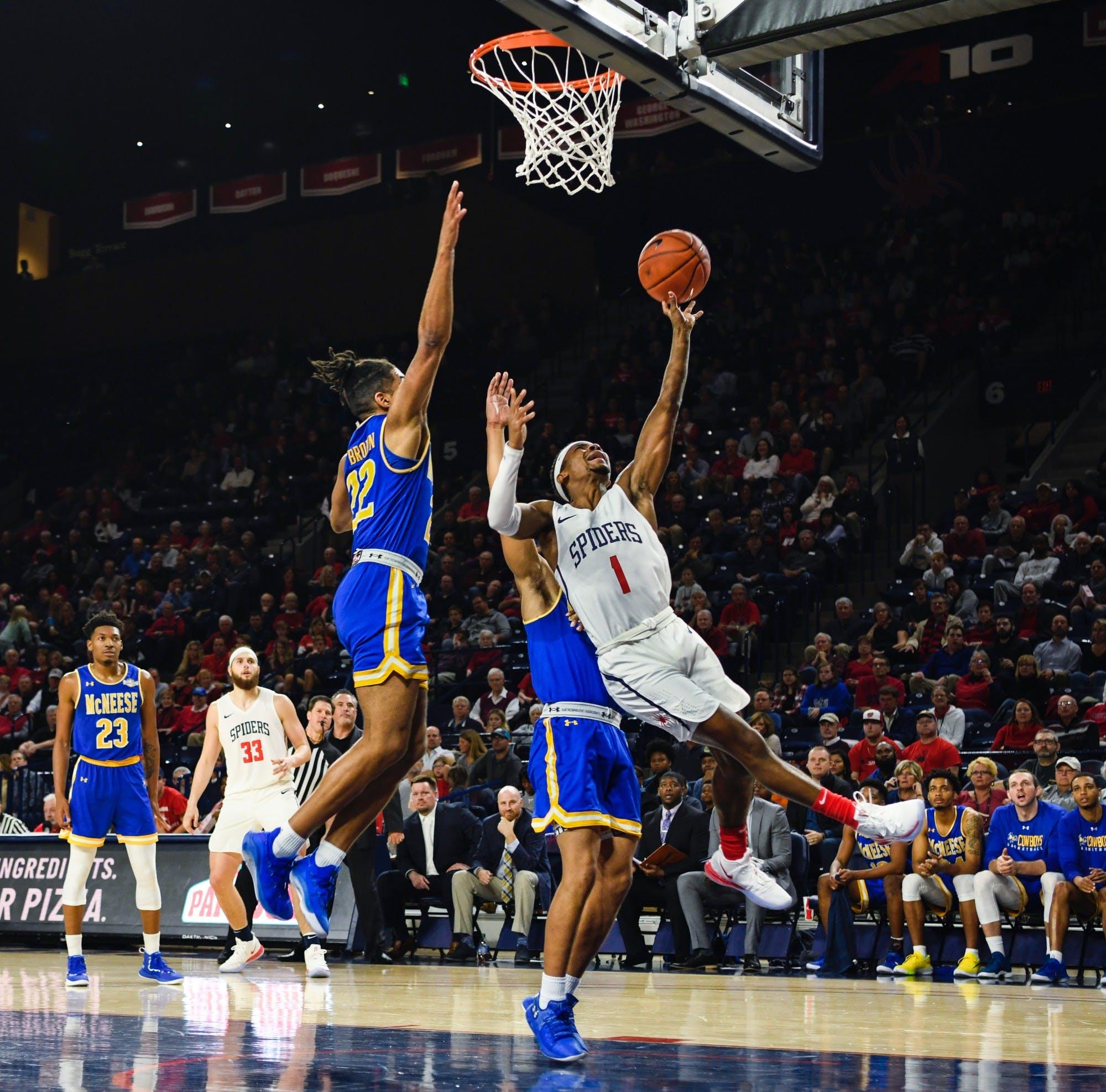 basketball-11-22-19