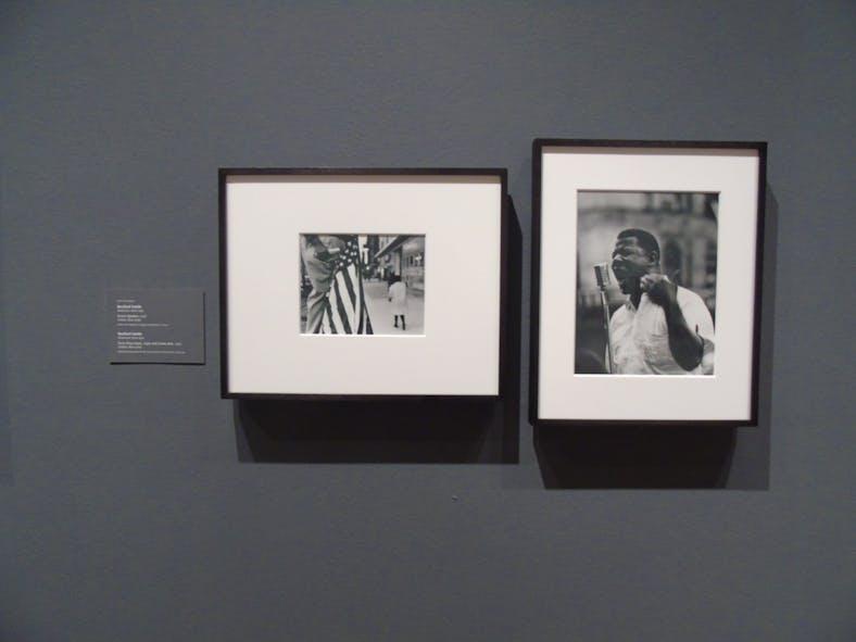 Kamoinge Smith civil rights.JPG