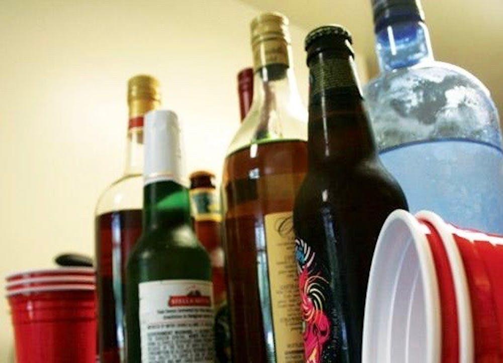 1037_alcoholf