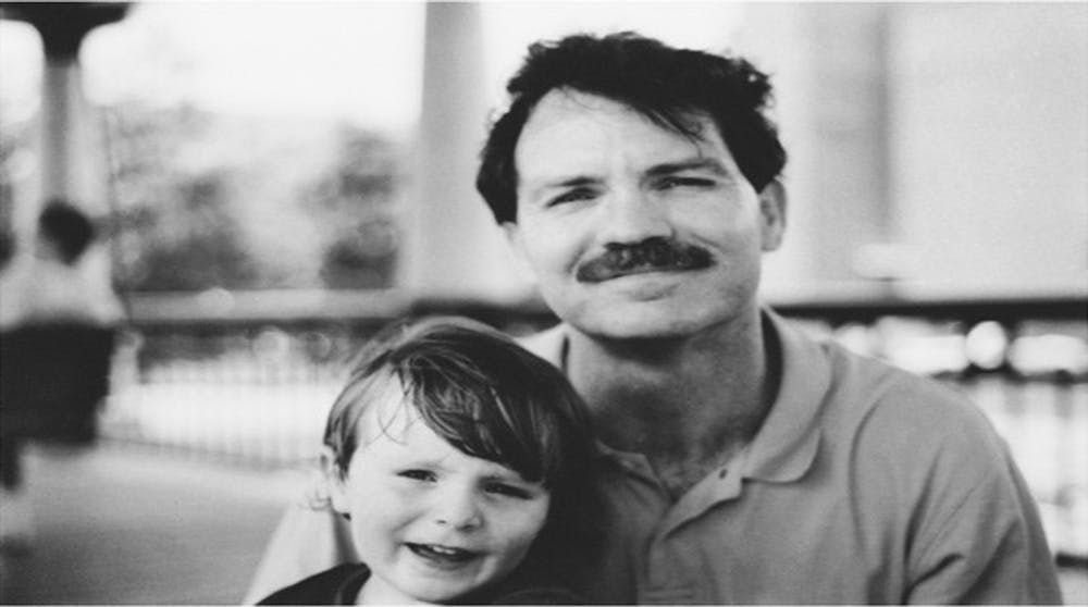 onlinephoto_Geoff-and-DAD