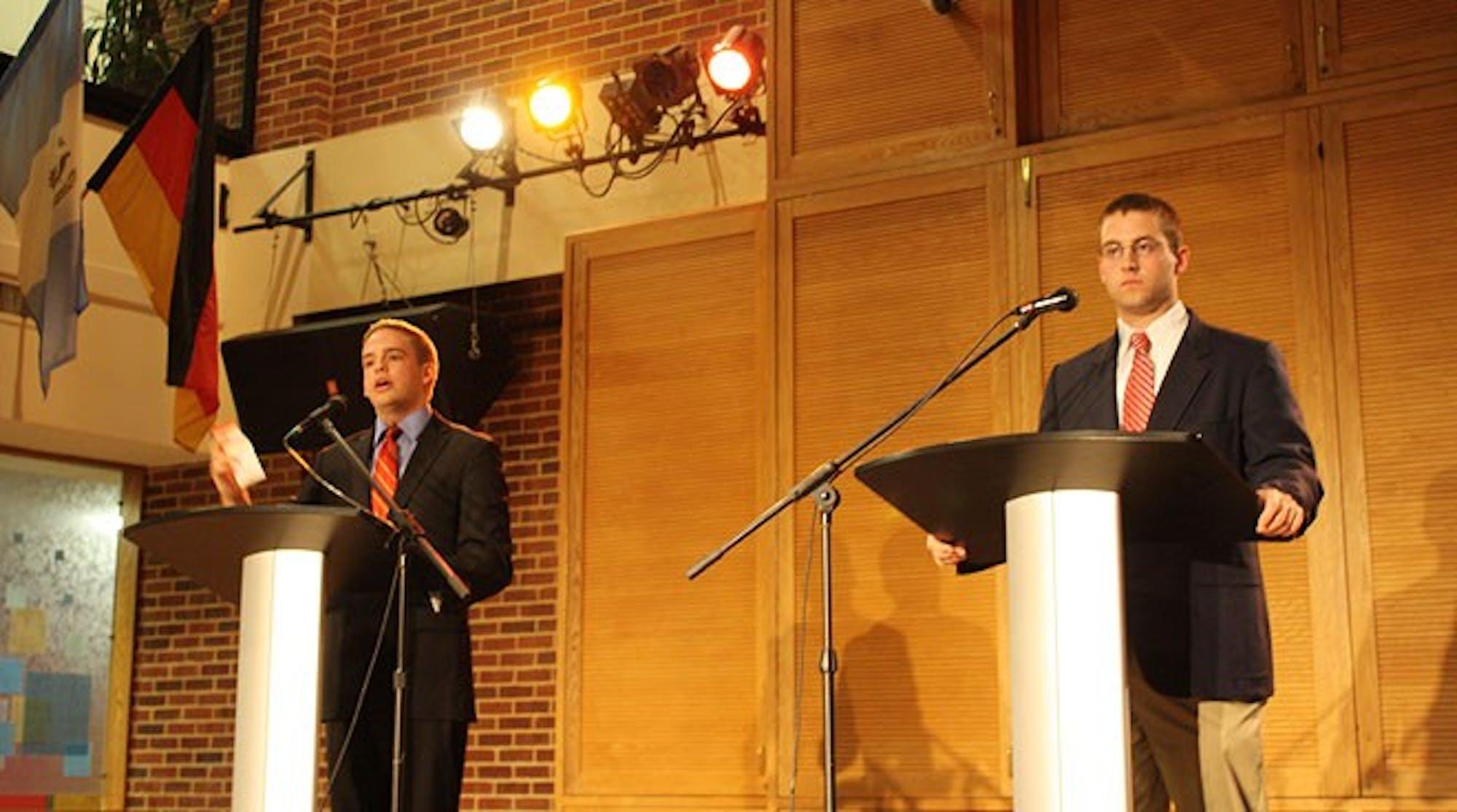 onlinephoto_rcpresidentdebate