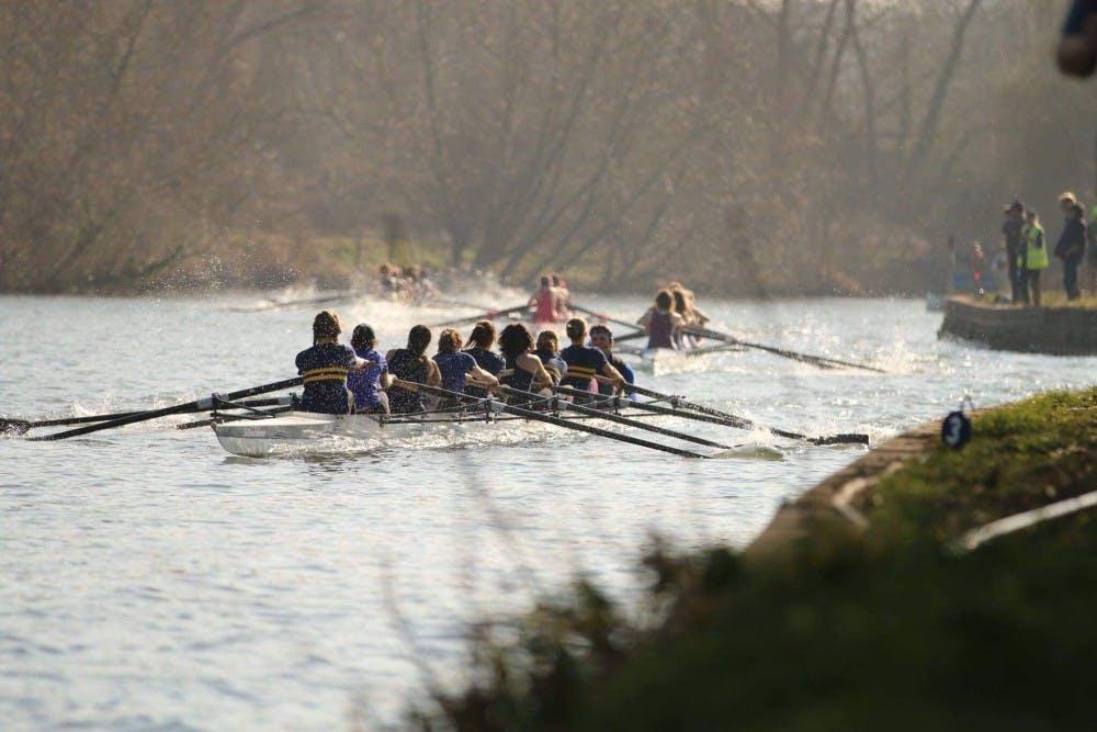 Oxford rowing.jpg