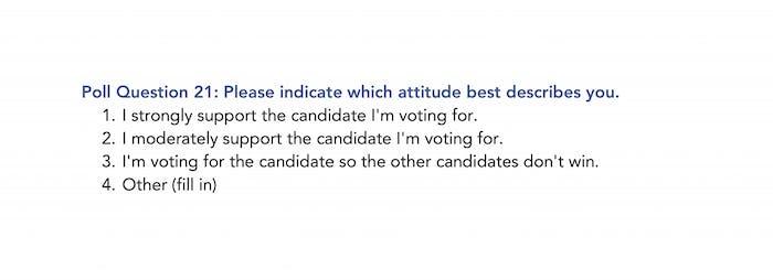 Poll Q 21.jpg