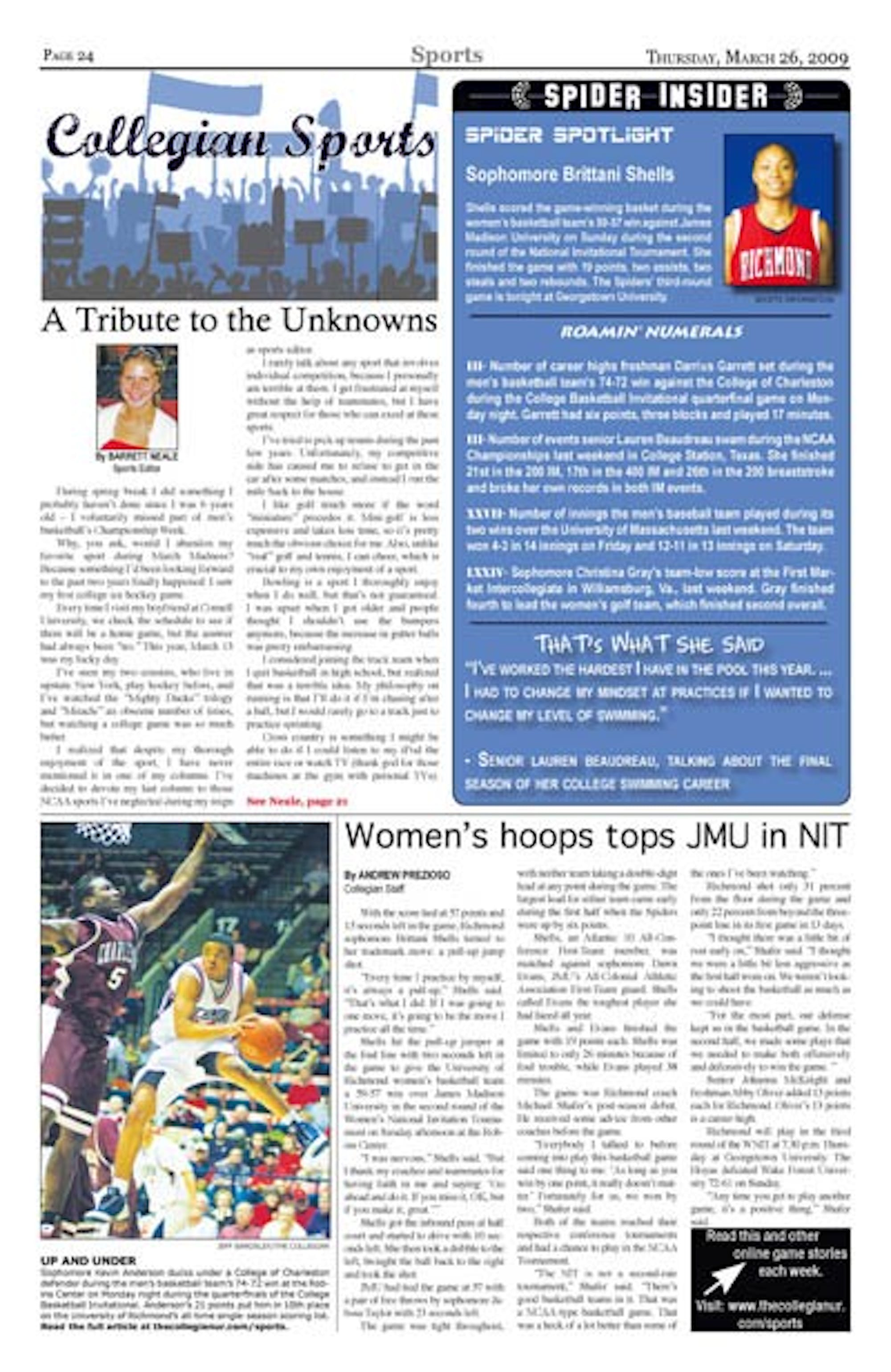 page-24-sports
