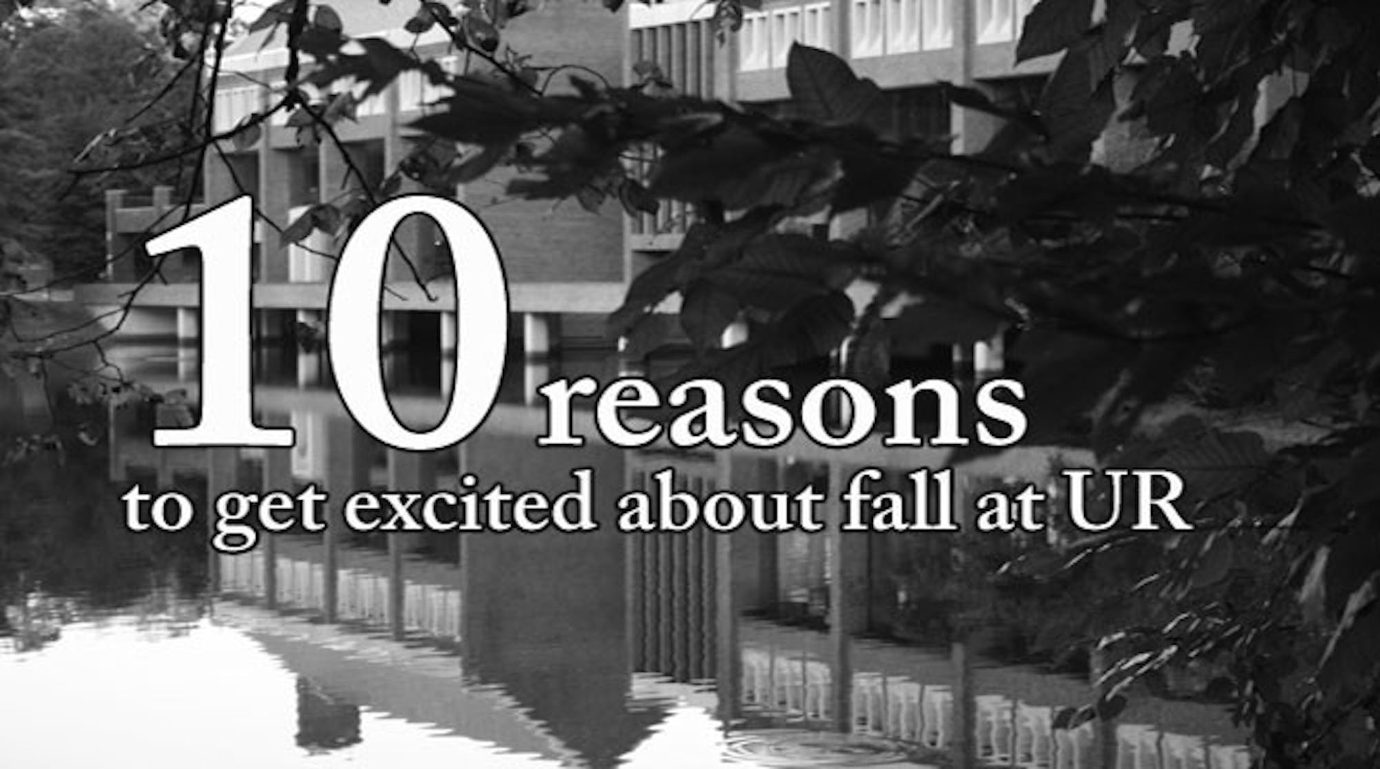 fall-opinion-graphic