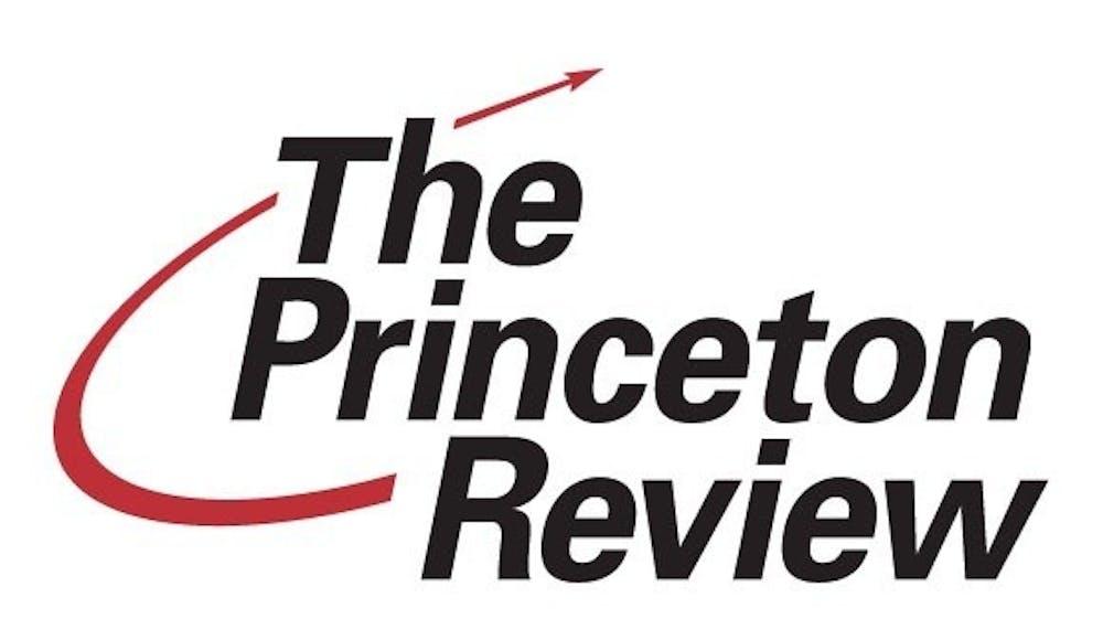 princeton_review_logo