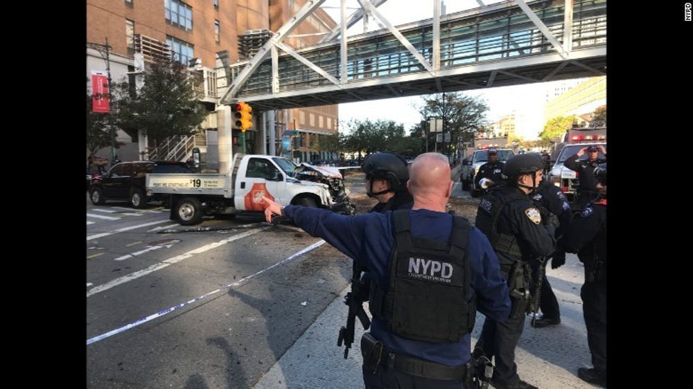17103115594904manhattanshooting1031exlarge169