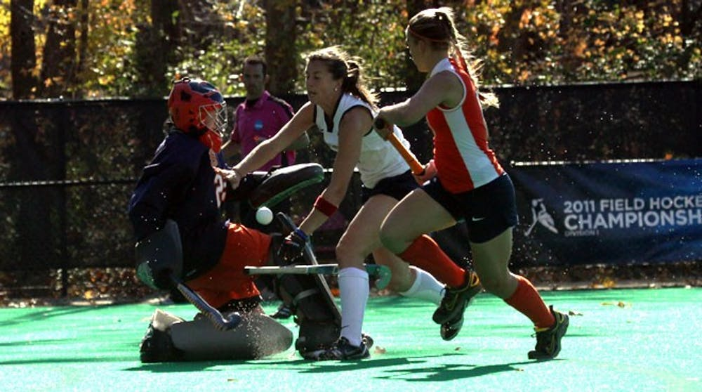 Field-Hockey-NCAA-tournament