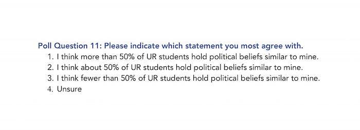 Poll Q 11.jpg