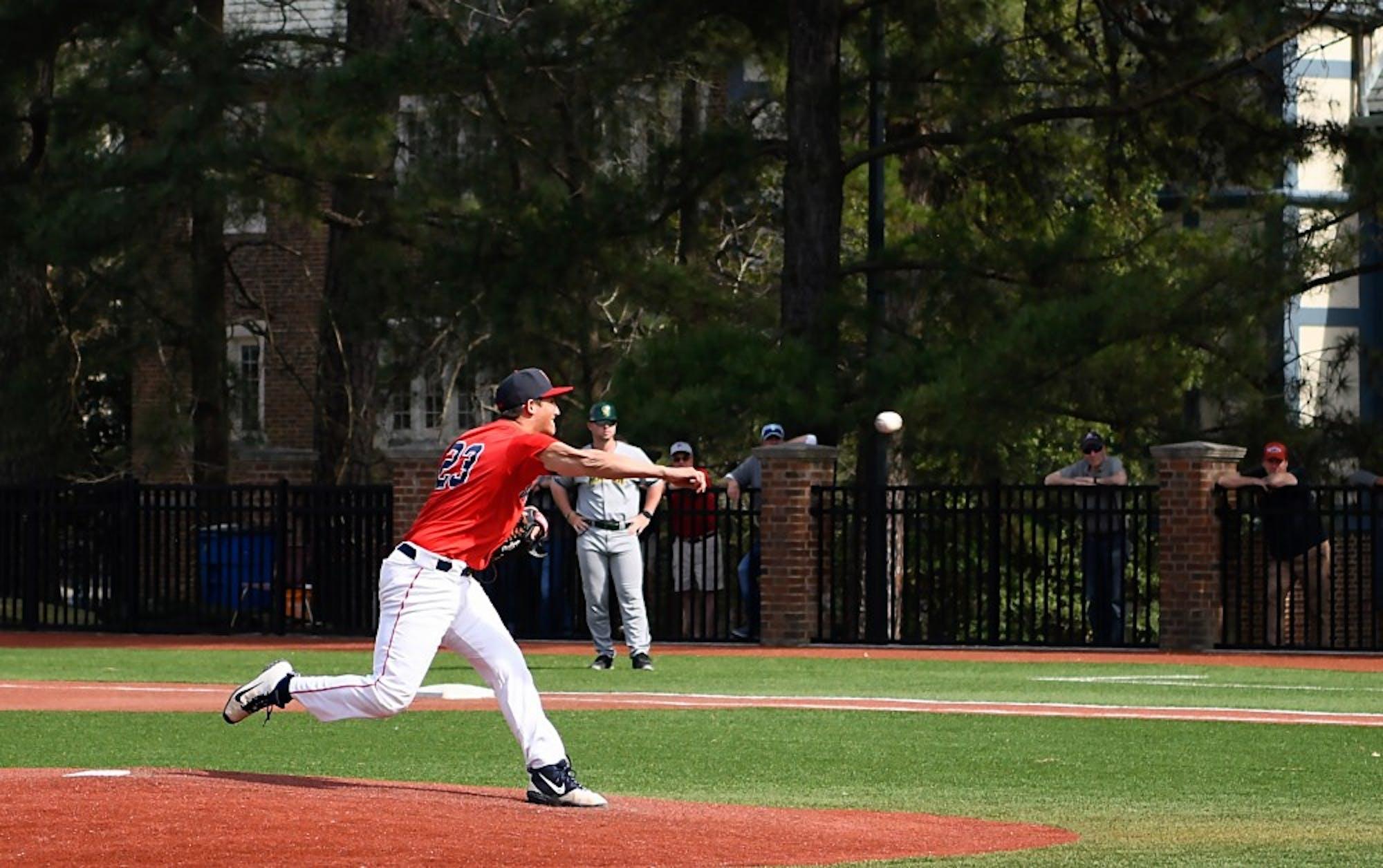 baseball-kjn