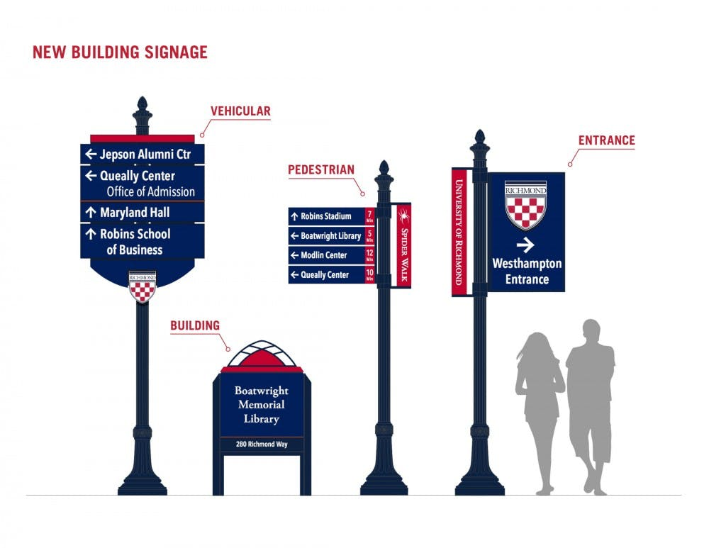 newbuildingsignage1