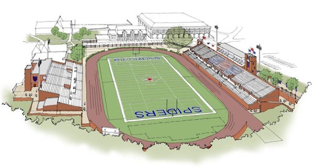 first-market-stadium