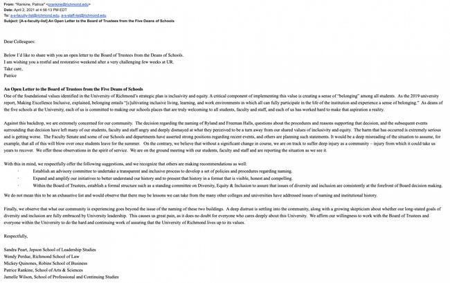 Open letter to Board of Trustees.png