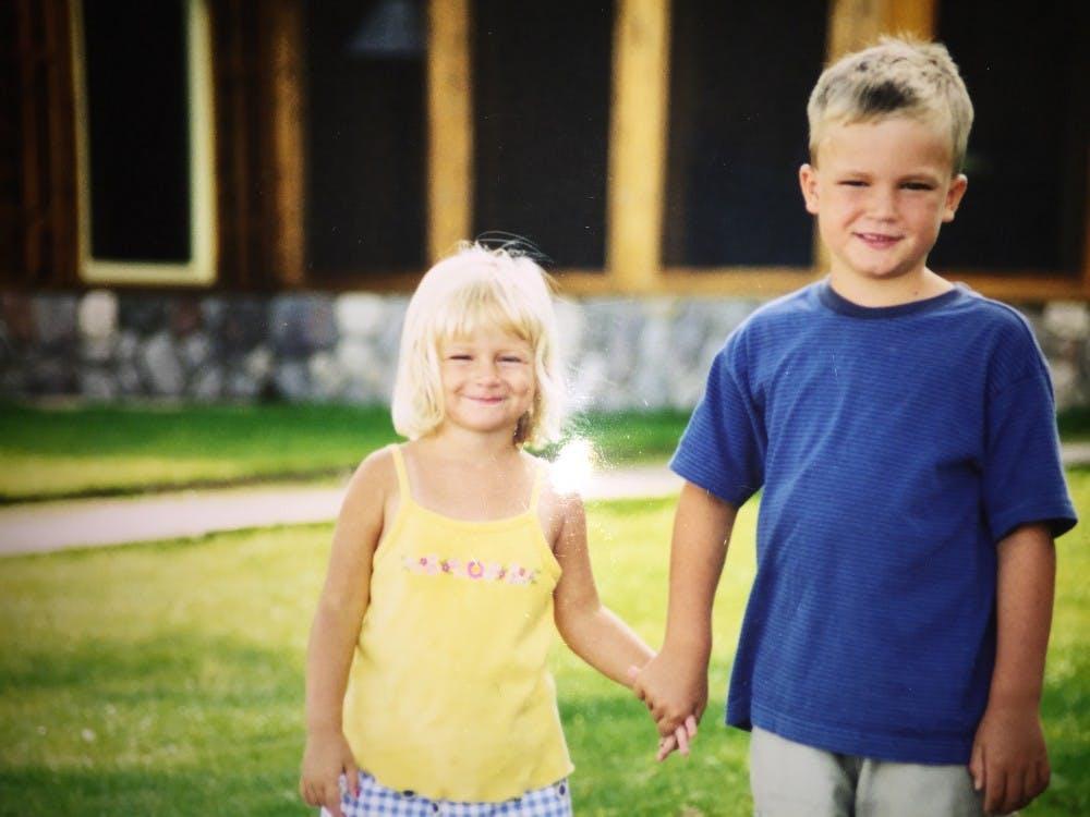 siblings_1