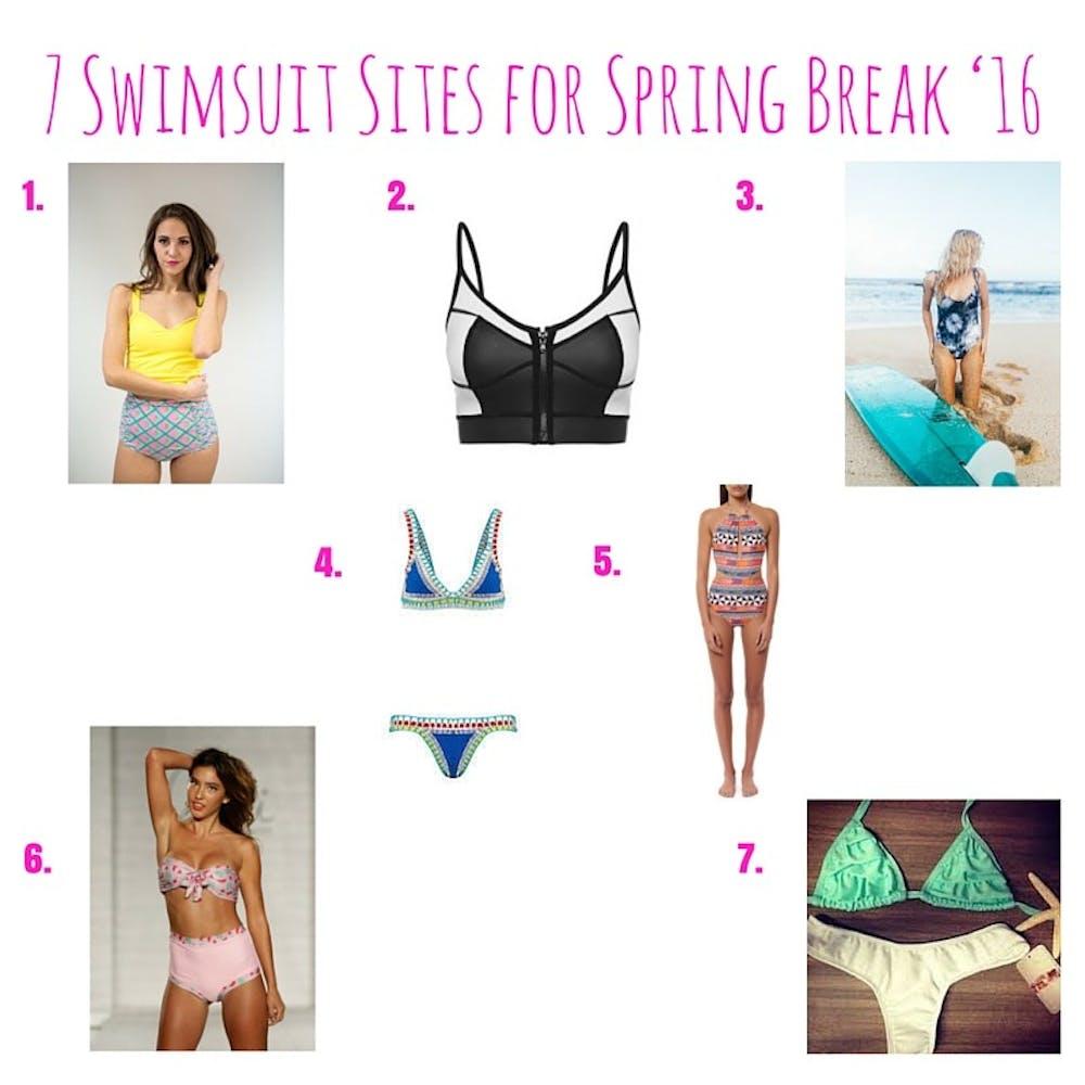 7_swimsuit_sites_for_spring_break_16