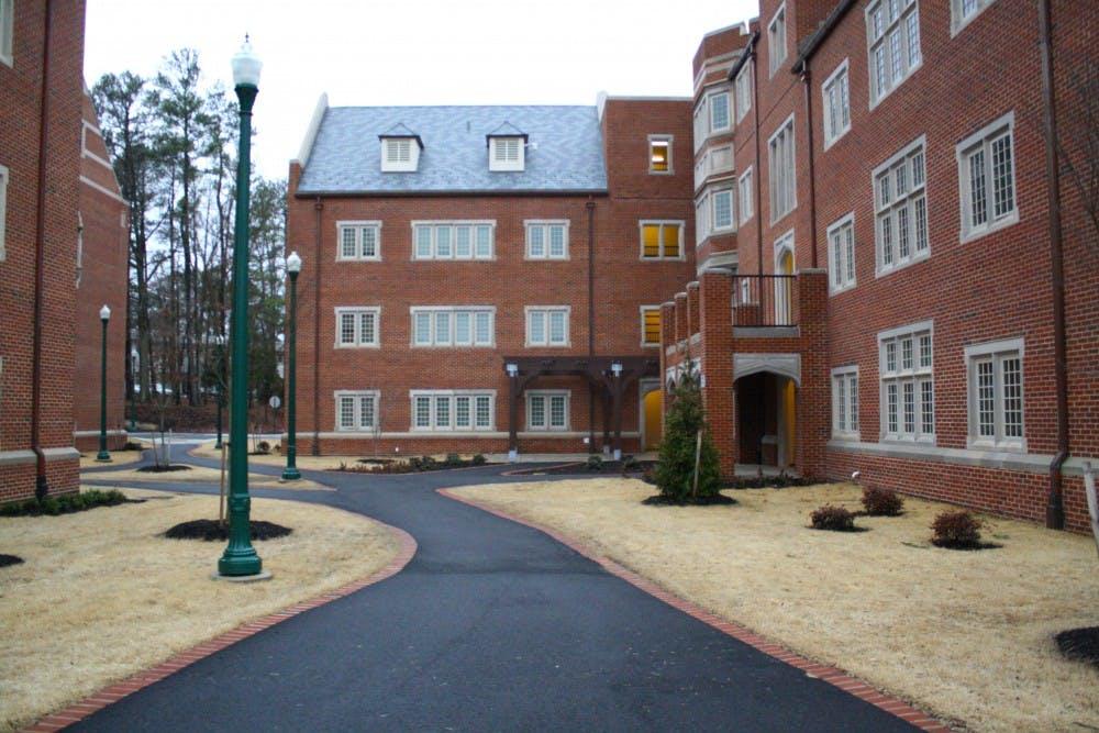 gateway_apartments