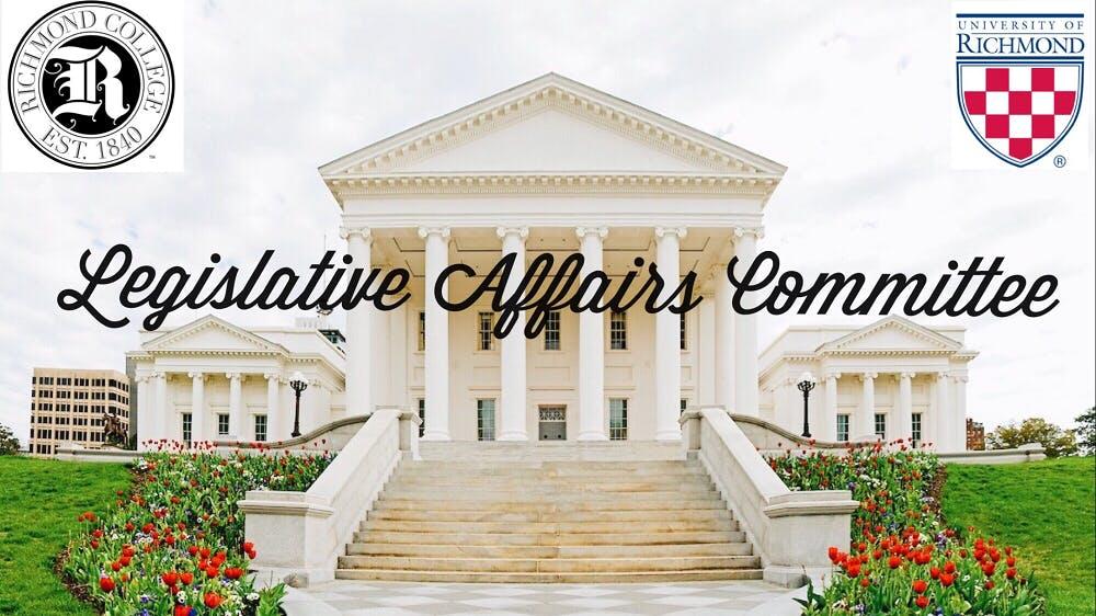 legislativeaffairsphoto