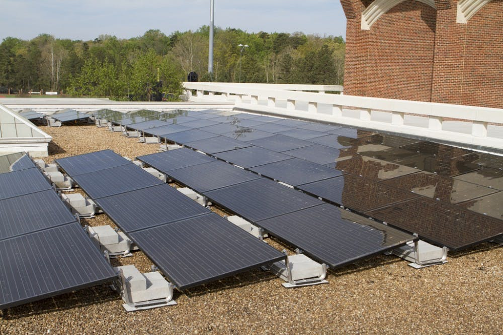 urichmond_solar_panel_array