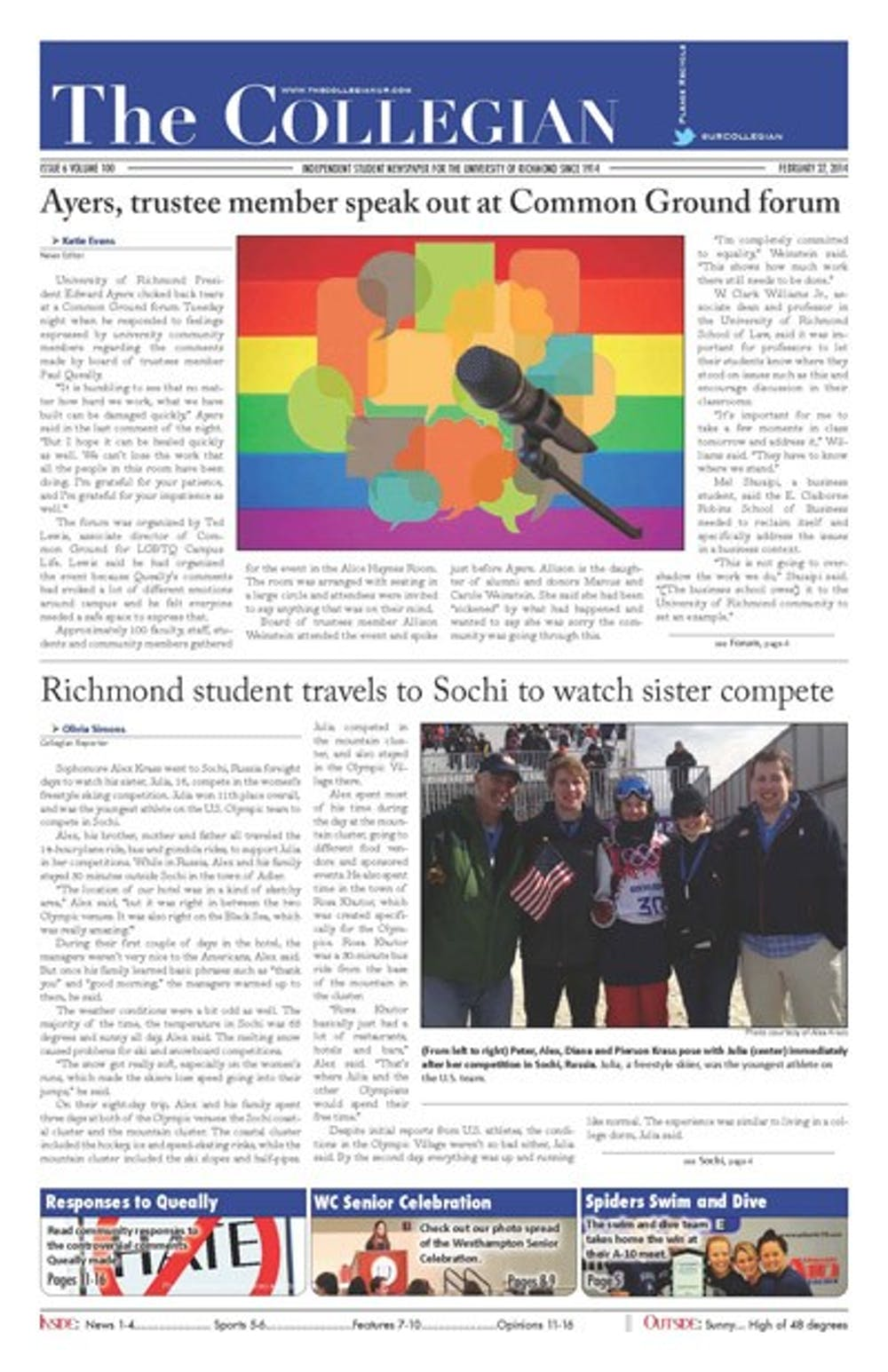 Front-Page-2-27-14
