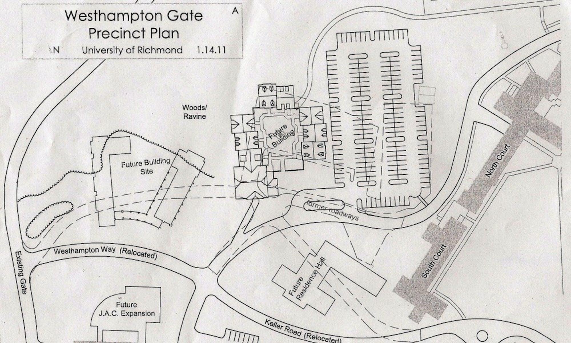 Westhampton-Gate-Plan