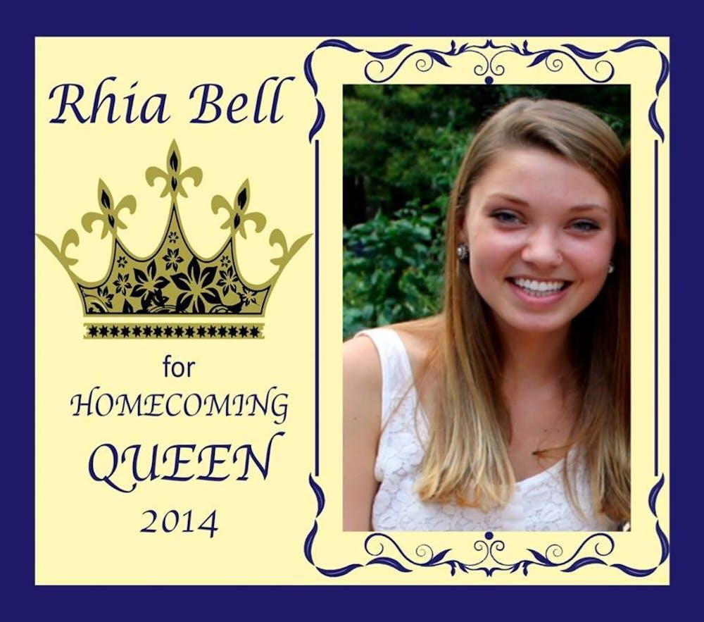 rhia_homecoming